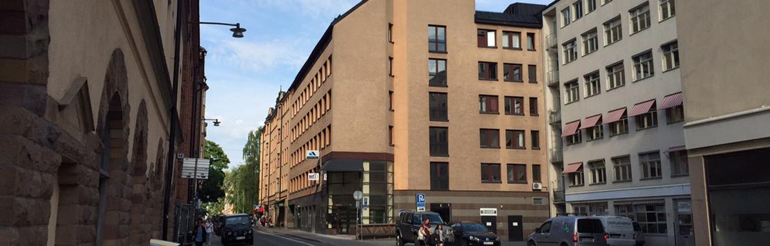 Bild kvarter Tjärhovsgatan 21