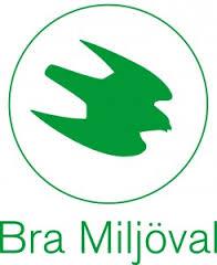 bramiljoval1